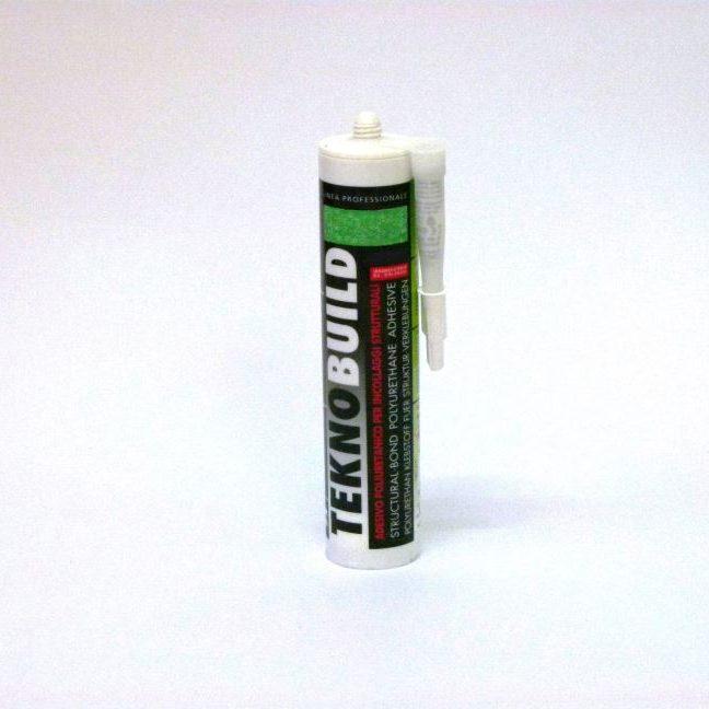 Silicone Poliuretanico
