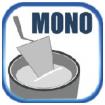 monocomponente