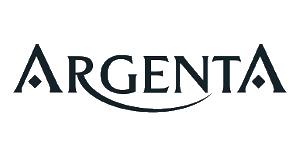 Argenta-ceramiche