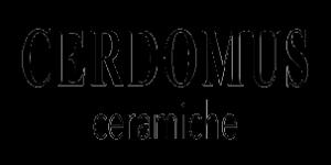 Ceramiche-cerdomus