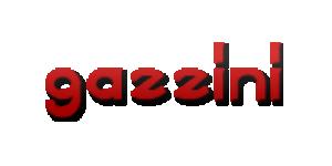 Gazzini-ceramiche