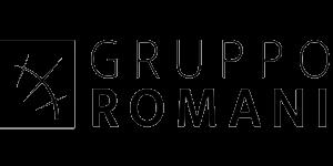 Gruppo-romani