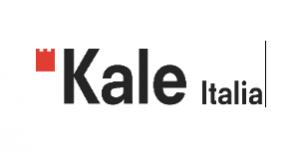 Kale-italia