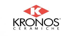 Kronos-ceramiche
