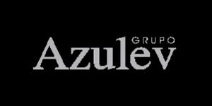 Logoazulev