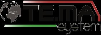 TE.MA System